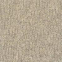Wool Knit 01 by West-Ninja
