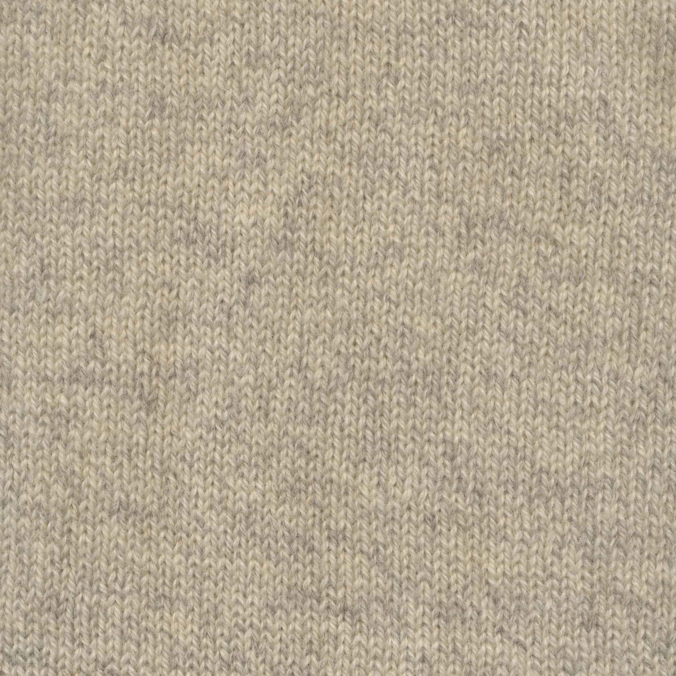 Wool Knit 01