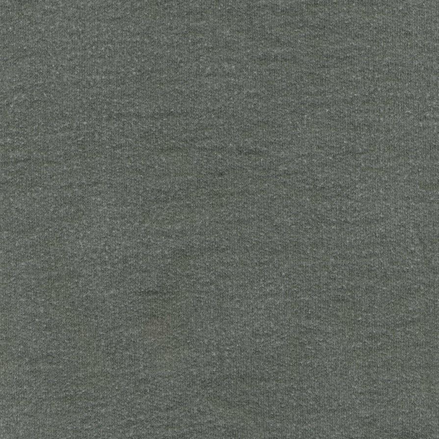 Wool Knit 03 by West-Ninja