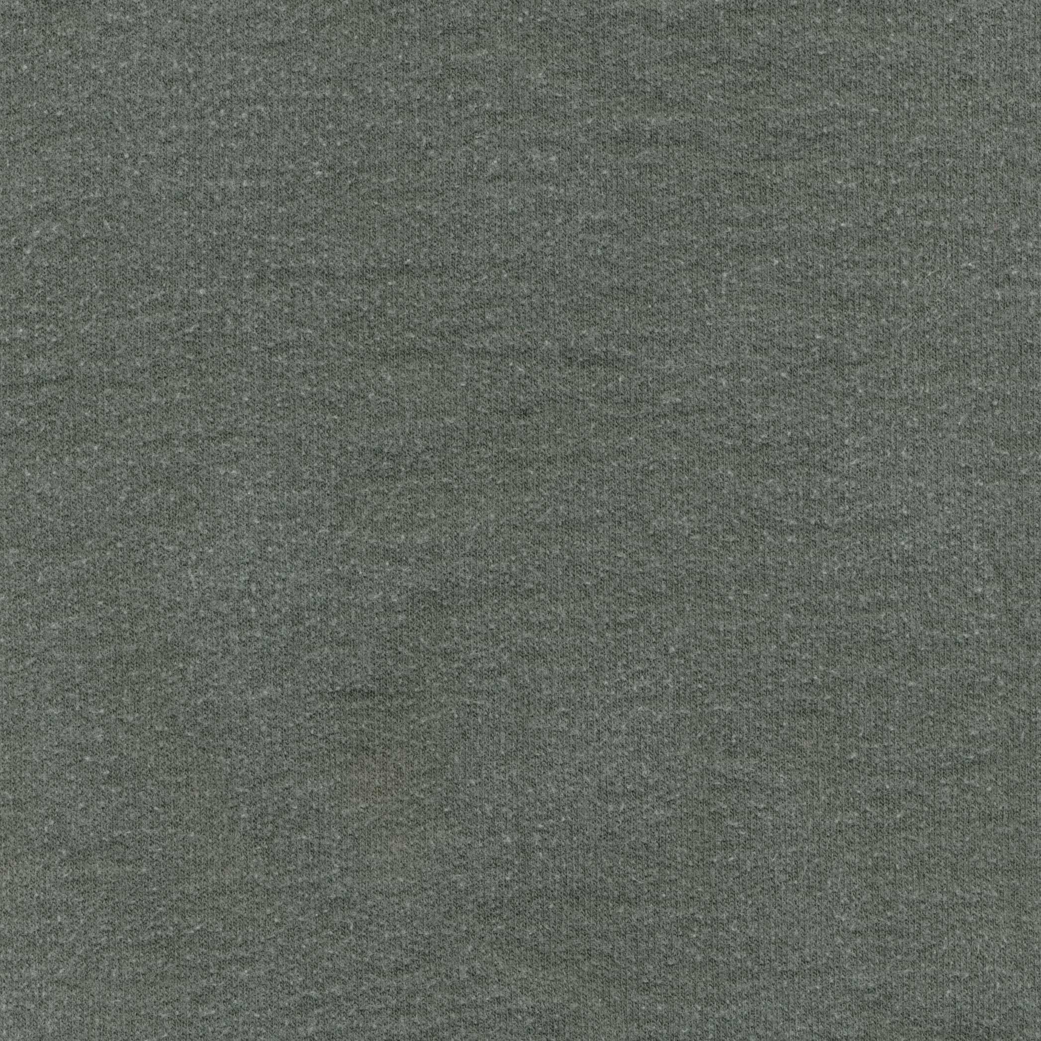 Knitting Texture Drawing : Wool knit by west ninja on deviantart