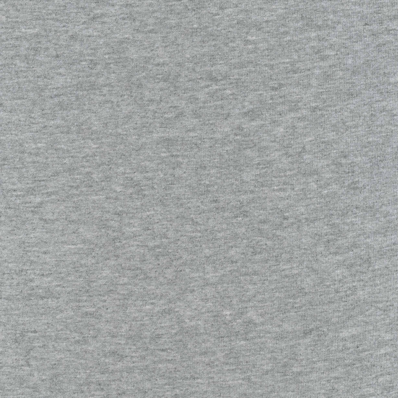 Shirt 09 by West-Ninja on DeviantArt