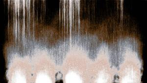 Wallpaper - Rough Fiberglass