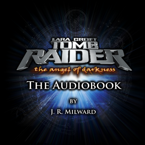 Audiobook cover 500x500 by Greenkey2