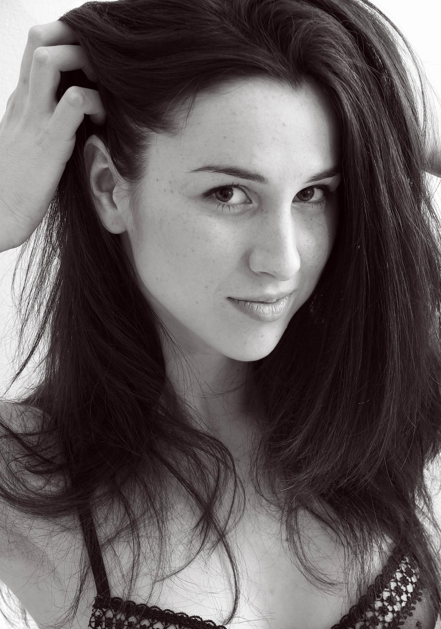 CatWomanova's Profile Picture