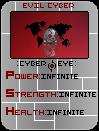 Card Entry by Cyber-eye