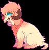 unhappy by fus-ro-damn