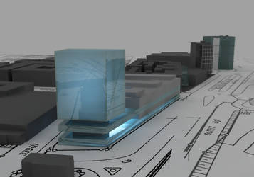 architecture 3 by Neldrion