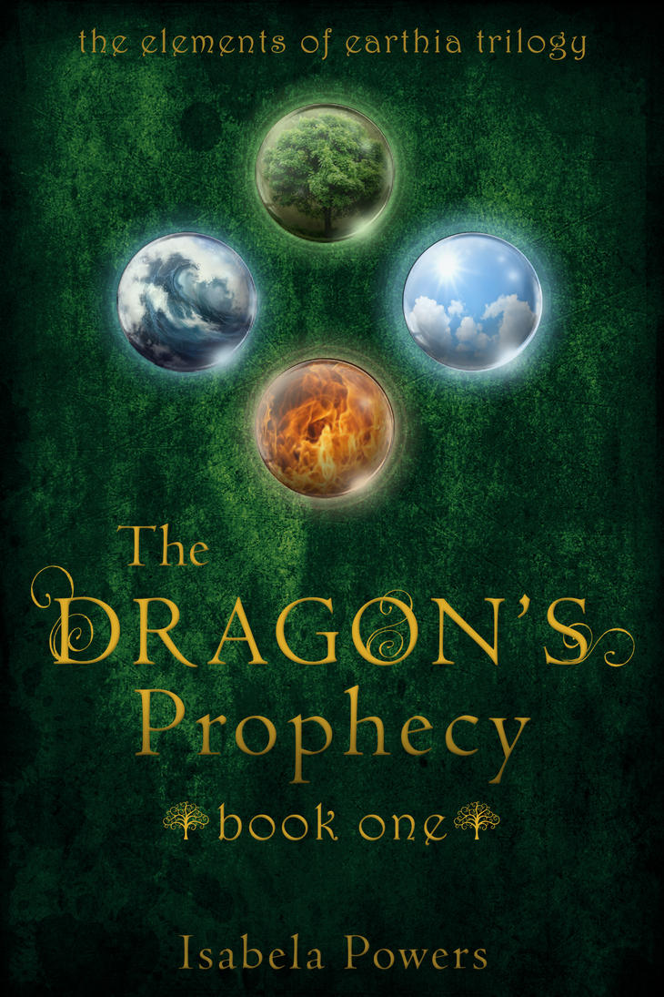 The Dragon Prophecy: The Dragonology Chronicles, Volume 4 Ologies