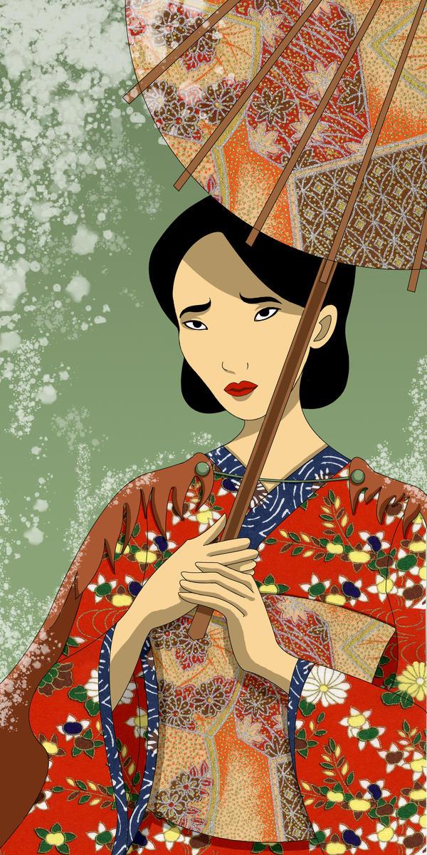 http://fc04.deviantart.net/fs29/i/2008/117/e/3/Traditional_Japanese_woman_by_Shin_himatomora.jpg