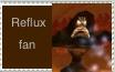 Reflux stamp by SuperSmashCynderLum