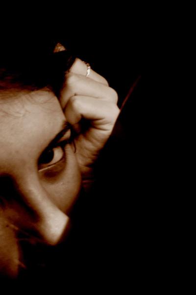 angel-maritza's Profile Picture