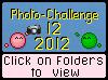 Photo-Challenge-12 by ByPriorArrangement