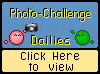 2013 Dailies Placeholder by ByPriorArrangement