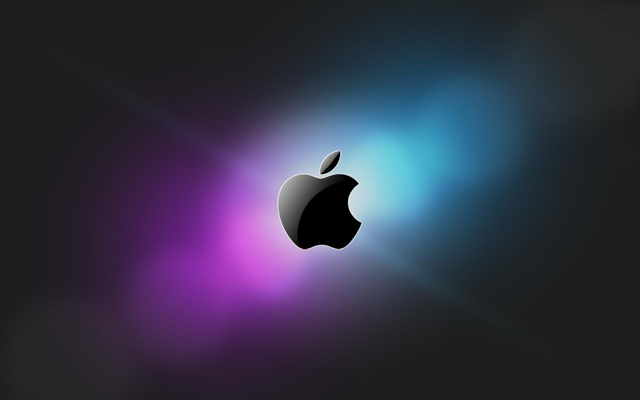 Macbook Background: MAC Book Pro Wallpapers