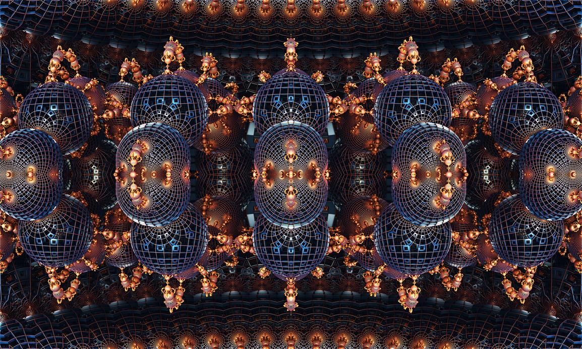 Eurythmic by Design by dainbramage1