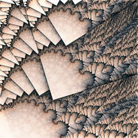 Twist Of Fate by dainbramage1