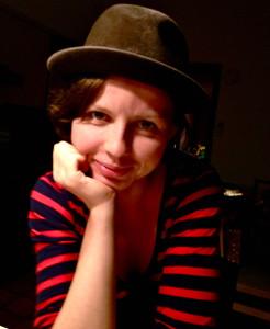 ndilettante's Profile Picture
