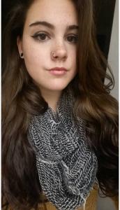 Tori-C's Profile Picture