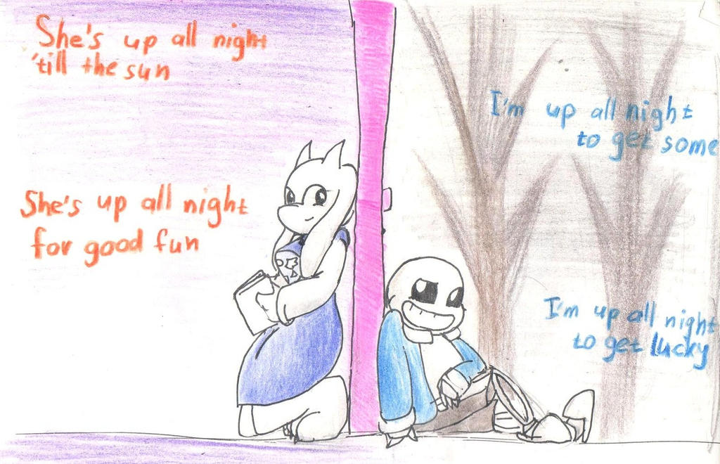 sans_gets_lucky_by_alisprower-d9lrwo4.jp