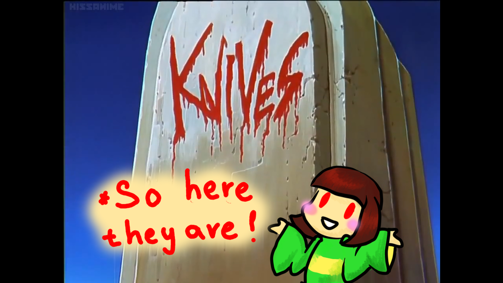 no__chara__the_other_knives____by_alispr