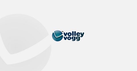 volleyvogg by ridwanzal