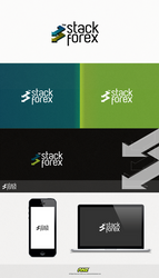 stack forex