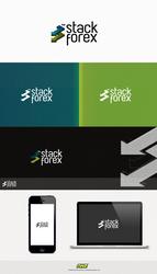 stack forex by ridwanzal