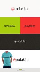 Rodakita