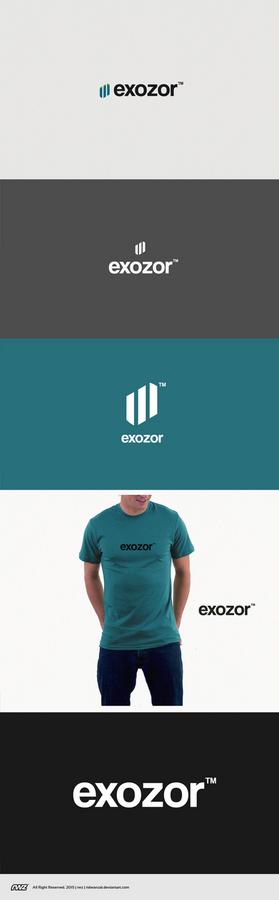 exozor