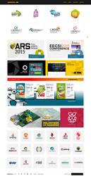 QEROPAL | Creative Planner 2016-07-19 05-36-29 by ridwanzal