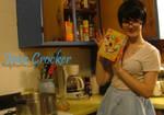 Jane Crocker - Fun-da-middles