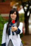 AAC 2013 - Homura Shoot15