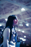AAC 2013 - Homura Shoot32 by TheCosplayVlogger
