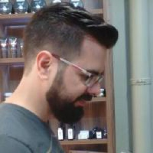 sparch's Profile Picture