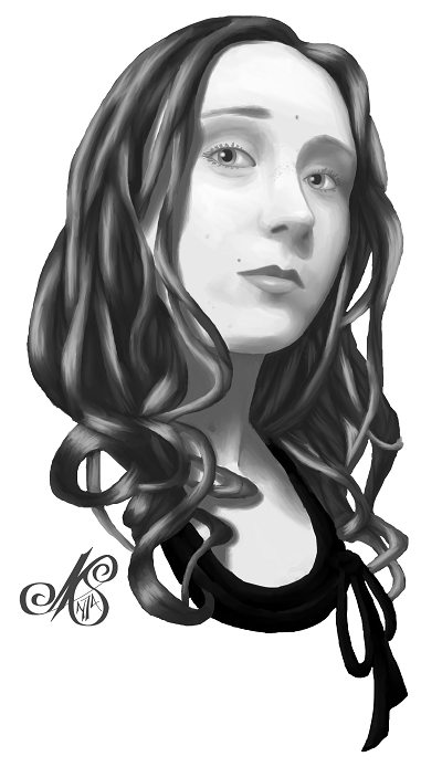 FallenFantasyArt's Profile Picture