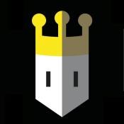 Reigns Metro Icon by R3DJOK3R1