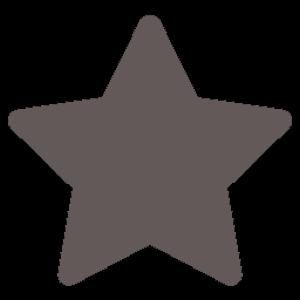 DarkStar5602's Profile Picture