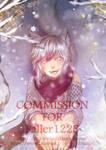 Commission 35