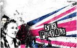 Sex Pistols Tribute