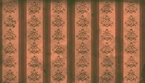 Victorian Wallpaper 2