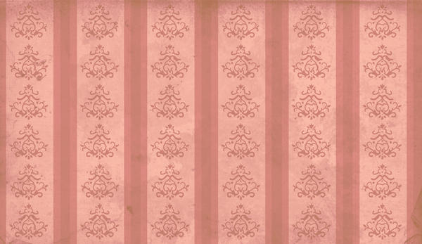 Victorian Wallpaper 3