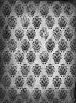 Victorian Grunge Wallpaper