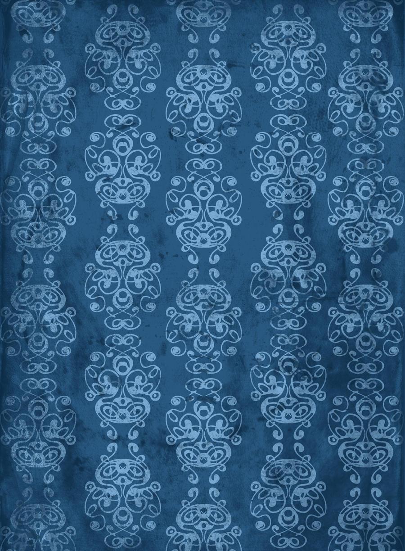 victorian wallpaper 2 by lataupinette on deviantart