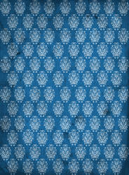 Victorian wallpaper 4 by LaTaupinette