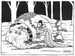 The Dead Elephant