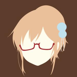 onoderra's Profile Picture