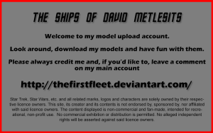 metlesitsfleetyards's Profile Picture
