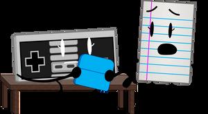 NRG Controller and Sheet V2