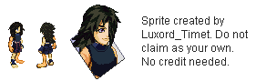 wrath sprite by Luxordtimet