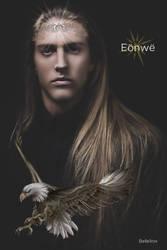Eonwe by BelleVox